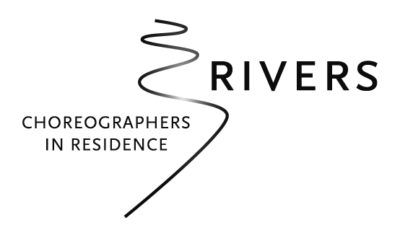 RIVERS - neue Workshops und Performances im Juli und August 2018