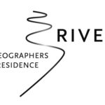 RIVERS - Das neue Choreographers-in-Residence-Programm in Regensburg