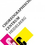 WORKSHOPS In Heidelberg: TANZ METROPOLE TANZ