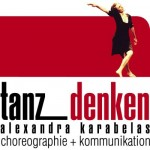 Ich tanze - Wochenend-Workshop am 25./26. November am Bodensee